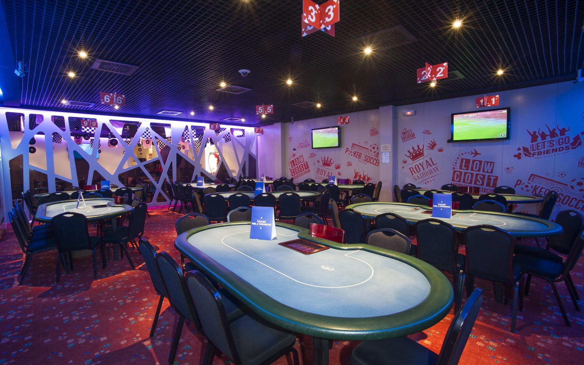 bingo bonus casino free