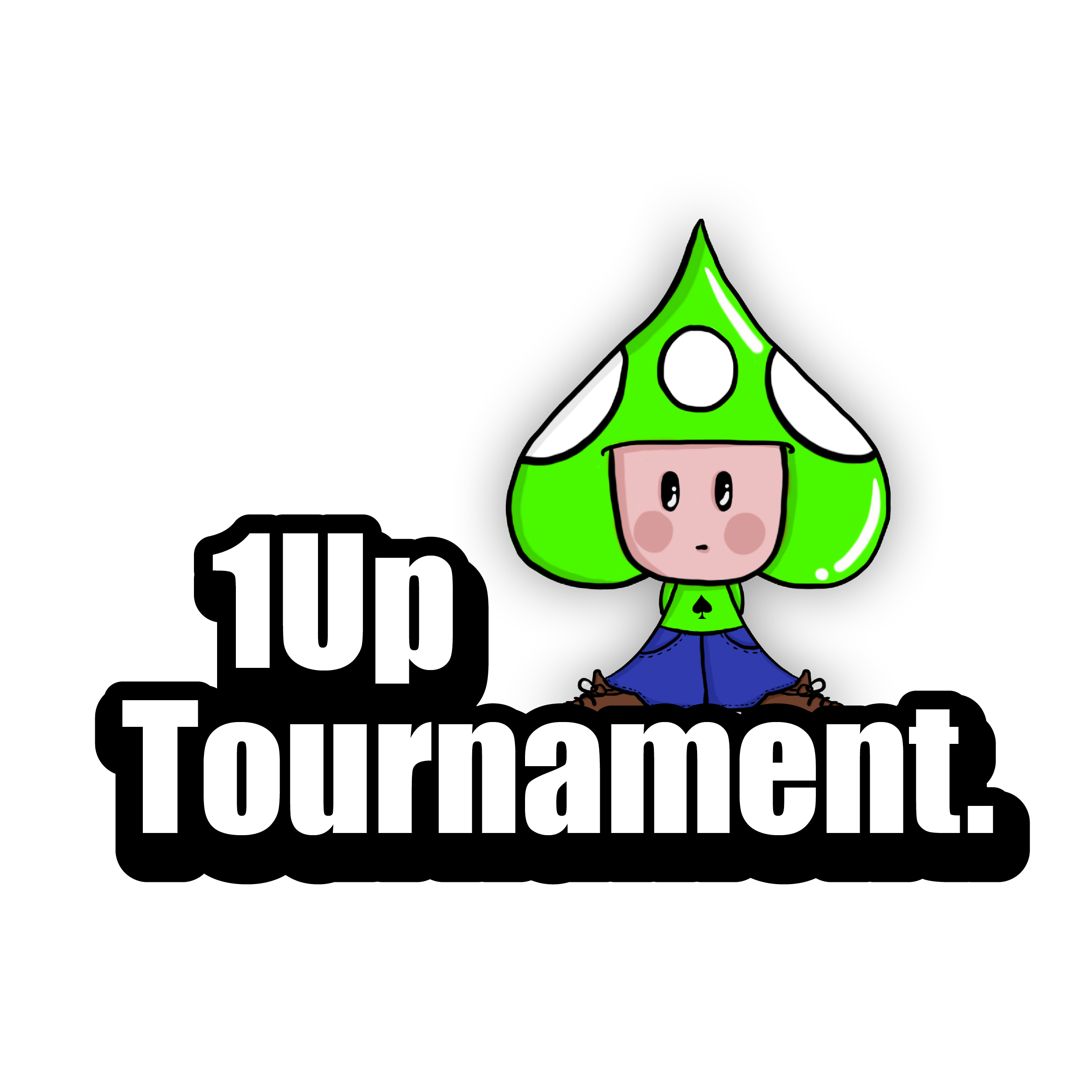 1UP Tournament