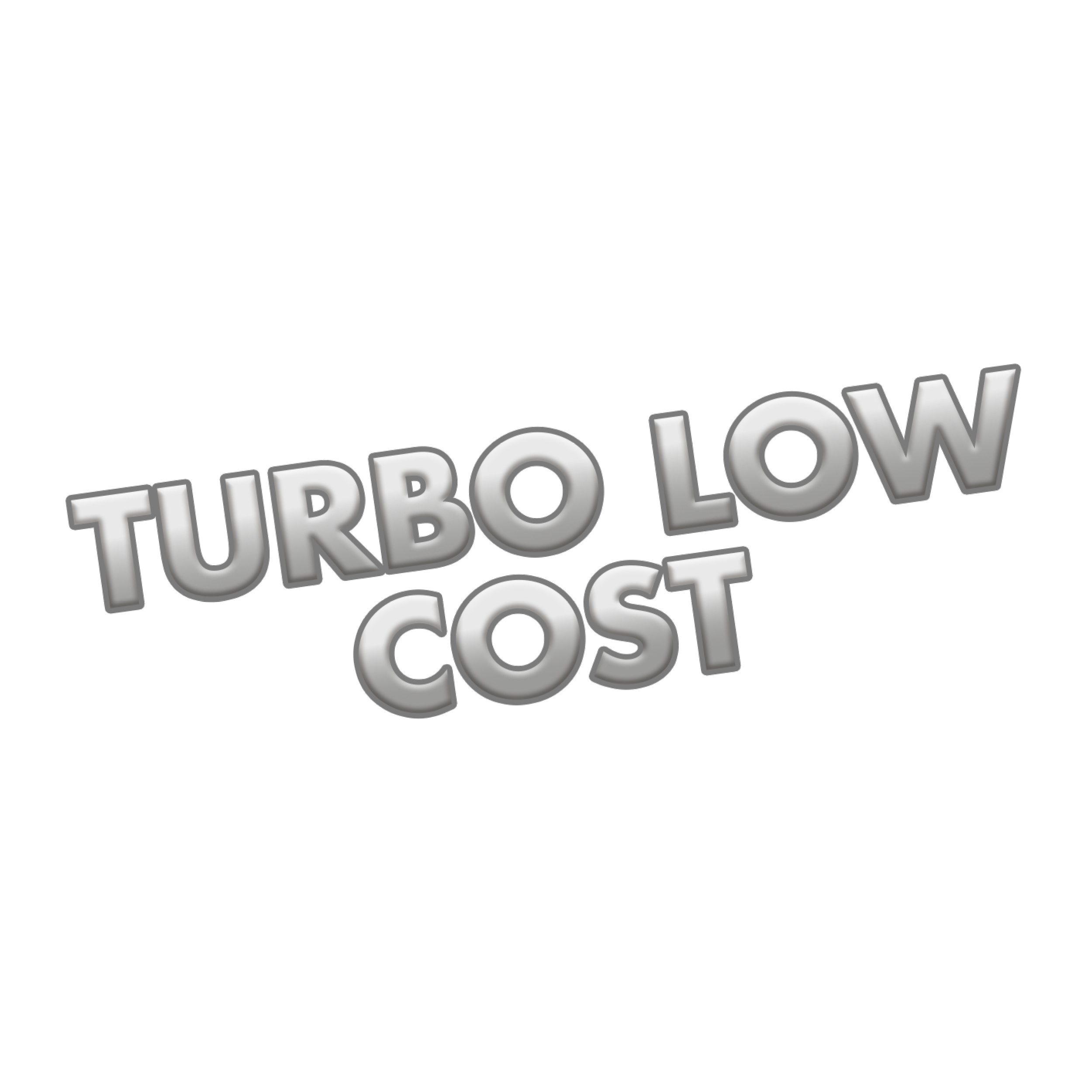 TURBO LOW COST TOURNAMENT